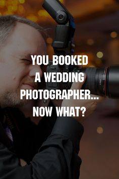 """This is a good site for planning your photos and you should create a list of """"must have"""" photos to avoid disappointment. I didn't get a shot of my daughter and myself at her wedding which was very upsetting for some time."""