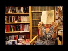 Chapitre. be - YouTube - Découvrez la librairie de Louvain-la-Neuve