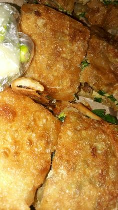 Martabak kariii Food N, Food And Drink, All U Can Eat, Snap Food, Cant Stop Eating, Indonesian Food, Aesthetic Food, I Love Food, Food Photo