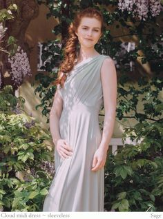 Our innovative designer range allows you to customise our dresses them with a choice of different sleeve options to suit your style, shape & occasion. Designer Bridesmaid Dresses, Designer Dresses, Color Swatches, Custom Dresses, Bodice, Cloud, Pure Products, Formal Dresses, Style