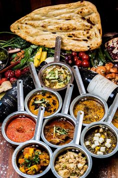 48 best indian food in zurich images in 2019 indian food recipes rh pinterest com