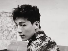 Ji Soo - He rose to stardom quite fast and he is such a hot actor right now! He left a great impression with his good looks and acting skills. He worked in: Asian Actors, Korean Actors, Hot Actors, Actors & Actresses, K Pop, Ji Soo Actor, Hong Ki, Park Hyung, Song Joong