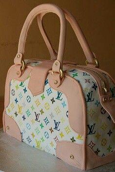 2013 NEW Louis vuitton bags, Louis Vuitton Purse Cake. Lv Handbags, Handbags Online, Louis Vuitton Handbags, Louis Vuitton Cake, Vuitton Bag, Handbag Cakes, Purse Cakes, Fashion Cakes, Bag Sale