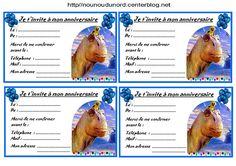 Anniversaire :  Etiquettes invitations Dinosaure pour  http://nounoudunord.centerblog.net/rub-activite-anniversaire-etiquettes-.html