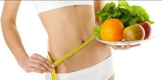 Things you have to keep in mind related to weight loss and weight lost diet plans - http://www.facebook.com/Weightloss3126/posts/977127829105729