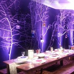 Sarah Event Design and Production 2014TSE Wedding Gallery Rena Renaldi tse2014 5 Like funkyscatering erickajmorris josedramirez intrigue_designs openairphotobooth