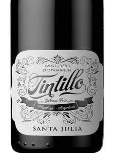 Pin By Wines Of Argentina On Our It Wines Wines Wine Bottle