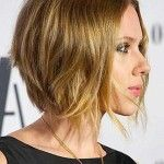 The Most Popular Of Celebrity Hairstyles Discussed Check more at http://www.tophairstyleideas.com/women-hairstyle/the-most-popular-of-celebrity-hairstyles-discussed/