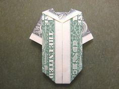 Dollar bill baby onesie | by FJ Contreras                                                                                                                                                                                 More