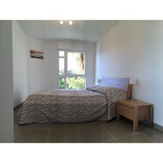«#menton #rent #аренда #франция #ментон #ментона #квартира #апартаменты #apartments #лазурка #лазурныйберег»