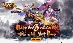 top-5-game-mobile-online-dinh-dam-nhat-thoi-gian-qua-1
