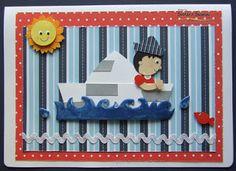 fun-ideas handmade: Cartão e layouts