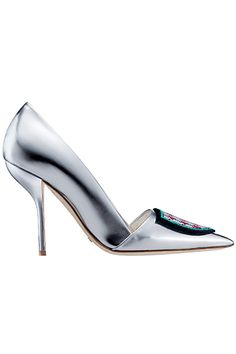 fc6a514a74 SocietyOfWomenWhoLoveShoes.org Twitter @ThePowerofShoes Instagram  @SocietyOfWomenWhoLoveShoes Dior Shoes 2014,