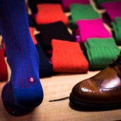 http://chicerman.com  patinepl:  #yanko #yankoshoes #yankolover #socks #perrin #lcf #lachaussettefrancaise #classy #style #classicshoes #shoegasm #shoegame #shoestagram #shoeporn #menwithclass #menshoes #shoes #schuhe #schuhen #buty #obuwie #fashion #menfashion #fashionlover  #menshoes