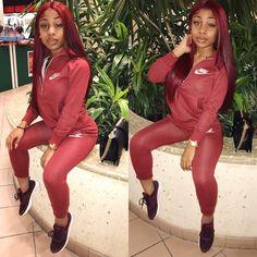 @girlxonly amour jayda