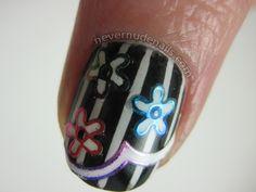 177 Best Nails Images Maquillaje Unas Bonitas Art De
