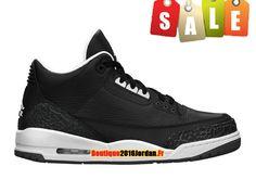 site air de nike max - Air Jordan 8 Retro 2013 Chaussure Basket Jordan Pas Cher Pour ...