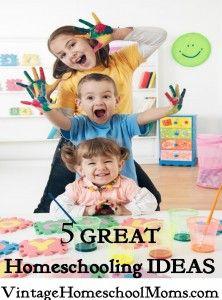 56949 best great homeschooling ideas images in 2019 homeschool