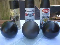 9 Best Rustoleum Chalked Images Rustoleum Chalk Paint