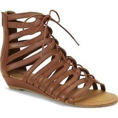 a63f22f61266df 10 Gladiator Sandals For Spring and Summer