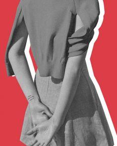 "takca: "" suvi koponen by karim sadli for holiday magazine, ss 14 "" Urban Life, Fashion Shoot, Visual Identity, Cinematography, Find Image, Tumblr, Magazine, Holiday, People"
