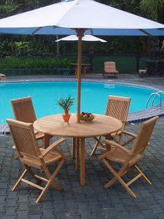 Feel Free To Contact Me By Email To Zayukwisanka Com Call  Zayuk Yuliana  C B Indonesia Teak Wood Furniture Outdoor