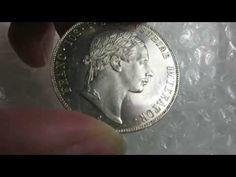 Austria Gulden 1855 A Franz Joseph Silver Austria, Joseph, Personalized Items, Silver, Money
