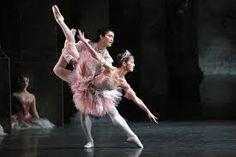 royal ballet dancers photos ile ilgili görsel sonucu