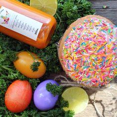 С праздником , дорогие! Прекрасного всем дня! Happy Easter!