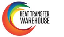 Heat Transfer Warehouse