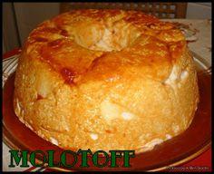 Cabeças-de-alho-chocho: Molotoff