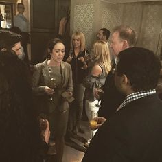 Really enjoyed the #cotebrasserie launch in #hale #altrincham last night  Fab event organised by @toast_pr  Loved the tasters and will definitely be returning  #foodie #cheshire #cheshirelife