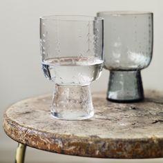 Iittala Sarjaton tableware range designed by Harri Koskinen, Aleksi Kuokka, Musuta and design interior design design office design and decoration house design