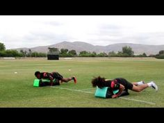 Rugby Workout, Rugby Drills, Rugby Coaching, Rugby Training, Half Moons, Rugby League, Workouts, Sport, Conservation