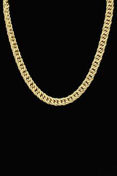 0e6b22b966b41 Cordão Masculino, Correntes Masculinas, Acessórios De Ouro, Pulseiras,  Jóias Body Chains,