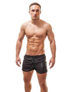 DIESEL-Swimwear-Coralrif-Badehose-Badeshorts-Shorts-Herren