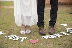 wedding signs. romantic wedding dress, bridal, accessories, wedding, wedding inspiration  #efratlobel Photo: Efrat Lobel  www.facebook.com/efratlobel