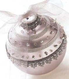 Easy Christmas Tree Ornaments New 2012 Ideas |Interior design room