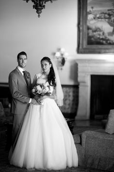 #bride #groom #weddings at Bel Air Bay Club #belairbayclub #belairbayclubweddings #pacificpalisades Photo by Michael Segal Photography #michaelsegal #michaelsegalphotography #michaelsegalweddings