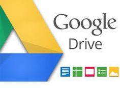 Crea documentos de texto, hojas de cálculo y otros archivos en línea. https://accounts.google.com/ServiceLogin?service=wise=1209600=https://drive.google.com/?tab%3Dwo%26authuser%3D0%23=https://drive.google.com/?tab%3Dwo%26authuser%3D0=drive