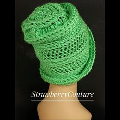 OMBRETTA Crochet Beanie Hat in Limelight Green. http://ift.tt/2aZT8hQ Available in my Etsy shop. Check out more http://ift.tt/1rDYhmo  If you do not have Etsy I also do separate PayPal invoices. DM me your email address. Subscribe to my updates.  #advancedstyle #arisethcohen #fashionforward #wearitloveit #fashionstatement #classyandfashionable #stylefile #fashionconsultant #wardrobestylist #wardrobestyling #getthelook #50plusandfabulous #modernart #contemporaryart #artlover #abstract #art…