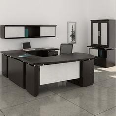 472 best office desks images business furniture corner office rh pinterest com