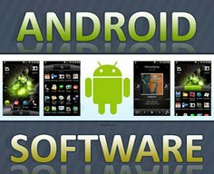 Free download application for android phones
