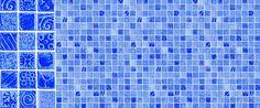 Blog da Revestir.com Cipavinil® revestimentos vinílico da Cipatex® , rapidez na sua piscina
