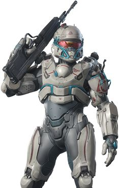 Poking fun at risks of being a half-naked Strong Warrior Woman. Home of the Female Armor Bingo card Halo 5 Armor, Halo Spartan Armor, Female Avatar, Armor Concept, Concept Art, Halo Game, Female Armor, Dragon Knight, Alien Creatures
