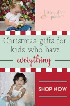 Is shopping for Christmas getting more and more difficult? Shop now for special meaningful Christmas gifts for girls. Start a family tradition with pearl necklace, bracelets and sets wrapped up in her own Meaningful Christmas Gifts, Christmas Gifts For Girls, Perfect Christmas Gifts, Gifts For Kids, Christmas Tree, Pink Gift Box, Pink Gifts, Silver Bracelet For Girls, Silver Ring