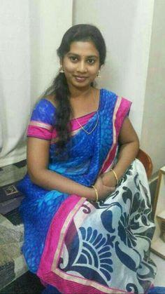 Beautiful Blonde Girl, Beautiful Girl Indian, Most Beautiful Indian Actress, Beautiful Girl Image, Indian Natural Beauty, Indian Beauty Saree, Beautiful Women Over 40, Indian Girl Bikini, Girl Number For Friendship