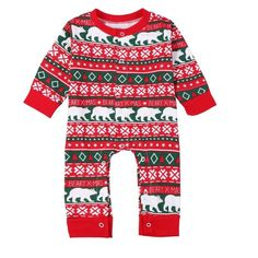 Oh My God Becky Look at Her Bunt Retro Newborn Baby Short Sleeve Romper Infant Summer Clothing
