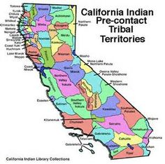 188 Best California Timeline images in 2019