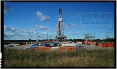 Inca o propaganda abjecta ni se confirma: Exxon si Chevron se opun sanctiunilor impotriva Rusiei Cainii de paza din presa din Romania care apara mereu interesele strainilor pe teritoriul tarii noastre, urlau din rasputeri ca oricine se opune exploatarilor de gaze de sist in Romania de catre companii precum Chevron si Exxon sunt pro rusi.…